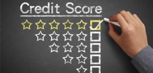 credit-score-cibil-score_625x300_61459069060